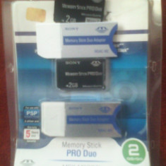 Card memorie A-data sony, RS MMCDV, 4 GB