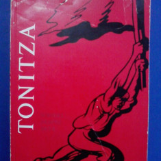 Scrieri despre arta - Tonitza / C11P