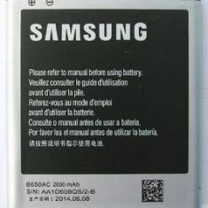 Acumulator Samsung Galaxy Mega 5.8 I9150 I9152 B650AC / B650AE 2600mA, Li-ion