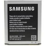 Acumulator Samsung Galaxy S Duos 3 G313, Trend 2 G313 EB-BG313BBE Original, Li-ion