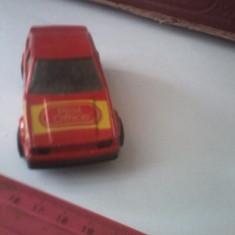 bnk jc Corgi - Toyota Corolla GT