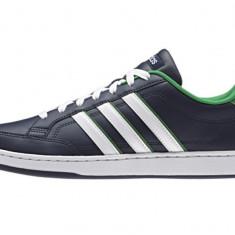 Adidasi Adidas CourtSet -Adidasi Originali-Adidas Barbati AW4622 - Adidasi barbati, Marime: 40 2/3, 41 1/3, 42, Culoare: Din imagine