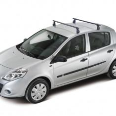 Bare Portbagaj ORIGINALE RENAULT MEGANE / CLIO SYMBOL / 2 Ani Garantie - Bare Auto transversale
