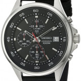 Seiko SKS495 ceas barbati nou 100% original. Garantie.In stoc - Livrare rapida.