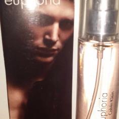 PARFUM BARBATI 40ML CALVIN KLEIN EUPHORIA, Apa de parfum