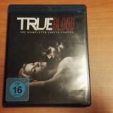 Film Blu Ray True Blood al 2lea escadron Germana - Film actiune, Altele