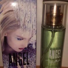 PARFUM 40ML THIERRY MUGLER ANGEL - Parfum femeie Thierry Mugler, Apa de parfum