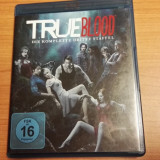 Film Blu Ray True Blood al 3 escadron Germana - Film actiune, Altele