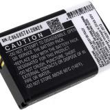 Acumulator compatibil Garmin Montana 600 - Incarcator GPS