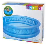 Piscina Copii Intex Soft Side Pool