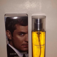 Parfum barbati Christian Dior 40ML DIOR HOMME INTENSE