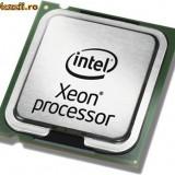 CPU QUADCORE  XEON E5345  LGA771