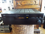 Amplificator home cinema YAMAHA DSP E 580