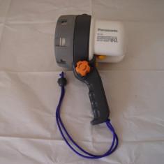 Lanterna PANASONIC BF-155 pescuit-vanatoare