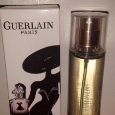 PARFUM 40ML GUERLAIN PARIS - Parfum femeie