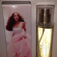 PARFUM DAMA 40ML NINA RICCI NINA - Parfum femeie Nina Ricci, Apa de parfum