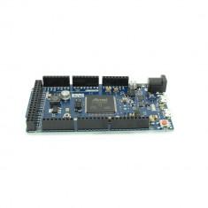 Clona Arduino DUE R3 Placa dezvoltare ARM 84Mhz