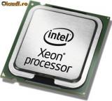 CPU DUALCORE  XEON E5240  LGA771, Intel, Intel Xeon