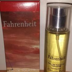Parfum barbati Christian Dior 40ML DIOR FAHRENHEIT