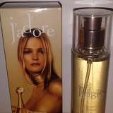 PARFUM DAMA 40ML CHRISTIAN DIOR JADORE - Parfum femeie