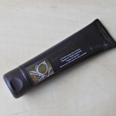 Yves Rocher masca pentru ten si par pe baza de argila marocana 100 ml - Masca fata