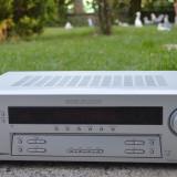 Amplificator Sony STR-DE 495 P - Amplificator audio Sony, 41-80W