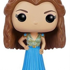 Figurina Pop Television Game Of Thrones Margaery Tyrell