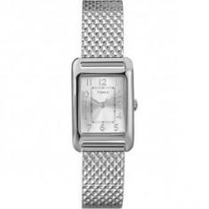 Ceas Dama Timex T2P303