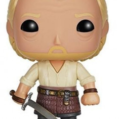 Figurina Pop Vinyl Game Of Thrones Ser Jorah Mormont