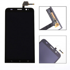 Ansamblu Display Ecran Afisaj Asus Zenfone2 ZE551ML - Display LCD