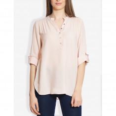 Bluza Dama. Model Summer Breeze With Adjustable Sleeves