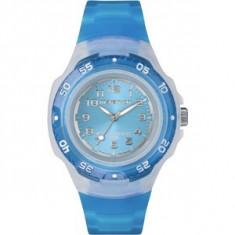 Ceas Dama Timex T5K365, Analog