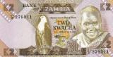 2 K Zambia