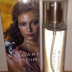 PARFUM DAMA 40ML BVLGARI OMNIA - Parfum femeie