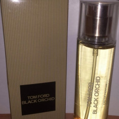 PARFUM DAMA 40ML TOM FORD BLACK ORCHID - Parfum femeie Tom Ford, Apa de parfum