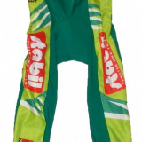 Combinezon pantaloni ciclism GIGA SPORT deosebit (XS spre S) cod-259602 - Echipament Ciclism