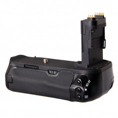 Grip Meike pentru Canon 6D, garantie