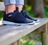 Cumpara ieftin Nike Free Viritous- adidasi originali - alergare - running