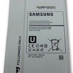Acumulator Samsung EB-BT705FBC GALAXY Tab S 8.4 T700 T705 SM-T700 T701 original, Li-ion