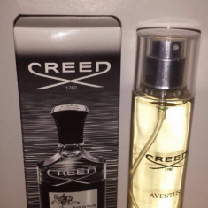 PARFUM BARBATI 40ML CREED AVENTUS