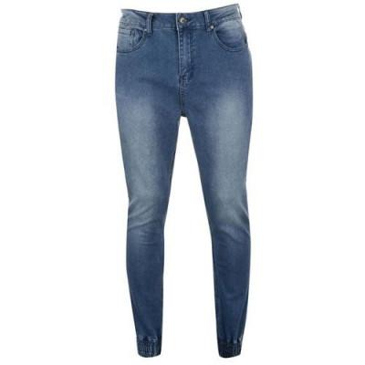 Jeans Slim Fit Fabric-produs original-cel mai mic pret foto