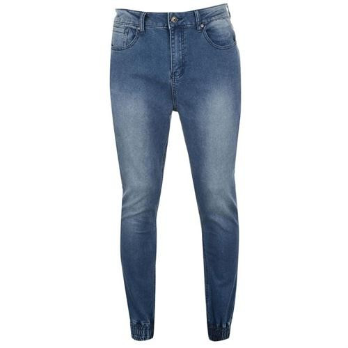 Jeans Slim Fit Fabric-produs original-cel mai mic pret