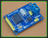 Modul receptor CAN Bus TJA1050 MCP2515 SPI