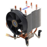 TITAN CPU cooler- TTC-NK35TZ Intel/AMD socket 754,939,940