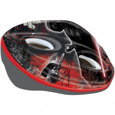 Casca De Protectie Star Wars Disney Eurasia, Casti bicicleta