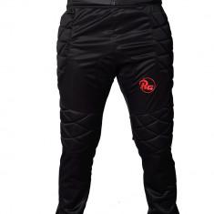 Pantaloni lungi de portar RG, XXS/XXS/XS/S/M/L/XL