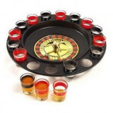 Joc Ruleta cu 12 pahare - Joc board game