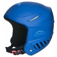 Casca ski Trespass Belker Albastru