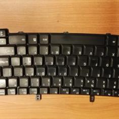 Tastatura Laptop Acer Travel Mate 4520 #56339