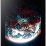 Tableta Lenovo TAB2 A8-50 8 1GB 16GB WIFI Blue